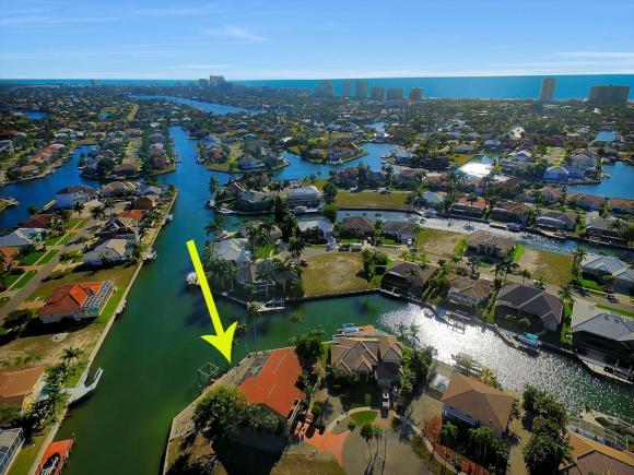 309 WATERLEAF, MARCO ISLAND, FL 34145