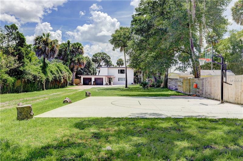 311 N TAMPA AVENUE, ORLANDO, FL 32805