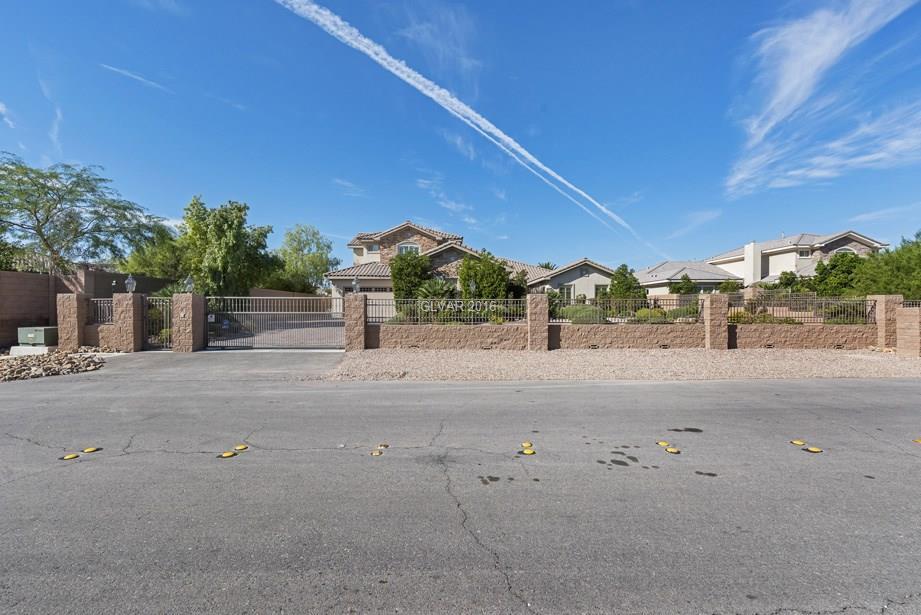 9057 POLARIS Avenue, Las Vegas, NV 89139