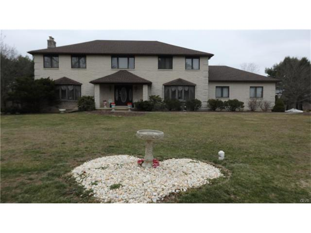 3531 Country Club Road, Bethlehem Twp, PA 18045