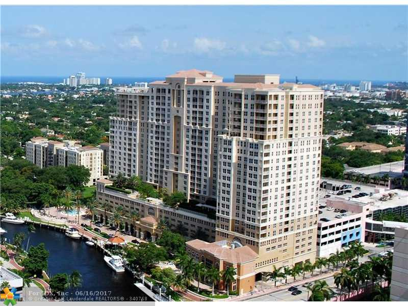 511 SE 5th Ave 2211, Fort Lauderdale, FL 33301