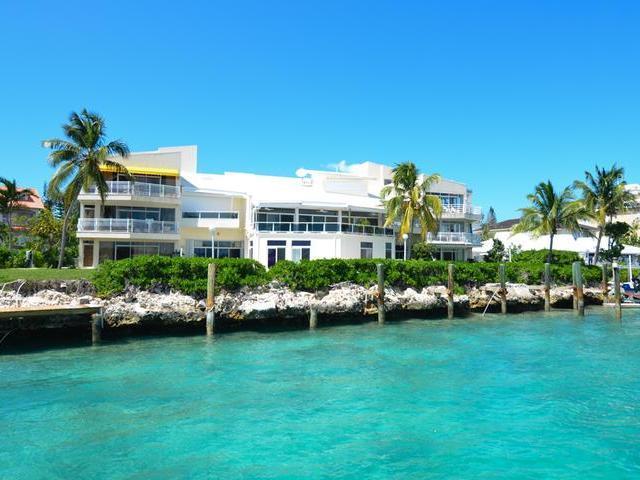 PARADISE ISLAND 6, New Providence/Paradise Island,  00008