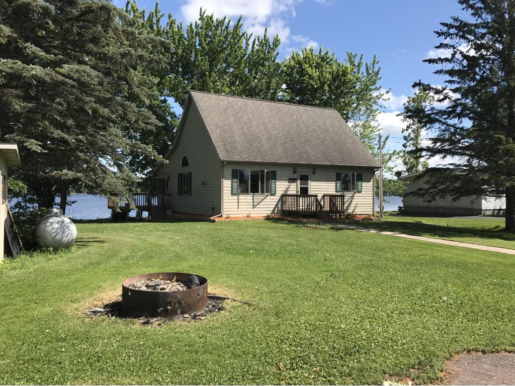93488 Twilight Lane, Moose Lake, MN 55767