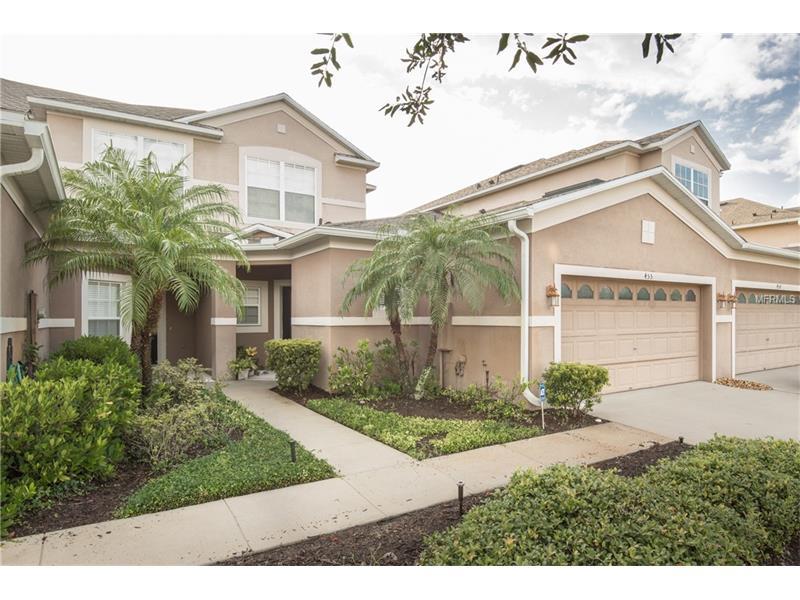455 CANYON STONE CIRCLE 82, LAKE MARY, FL 32746
