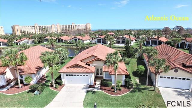28 San Carlos Drive, Palm Coast, FL 32137