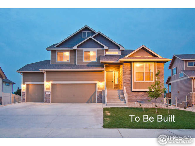 897 Shade Tree Dr, Windsor, CO 80550