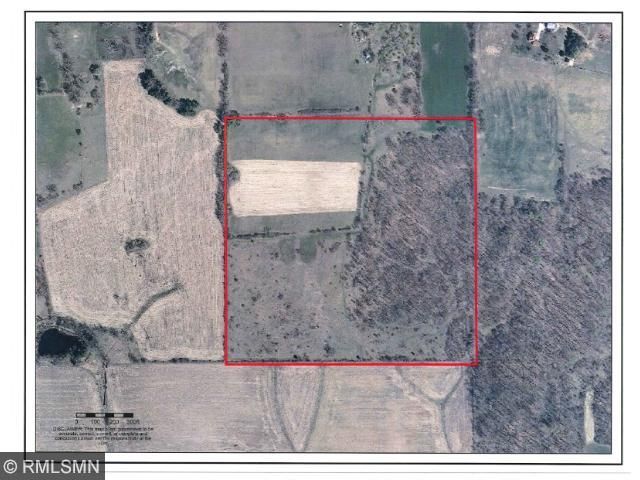 XXX County Road G, Glenwood City, WI 54013