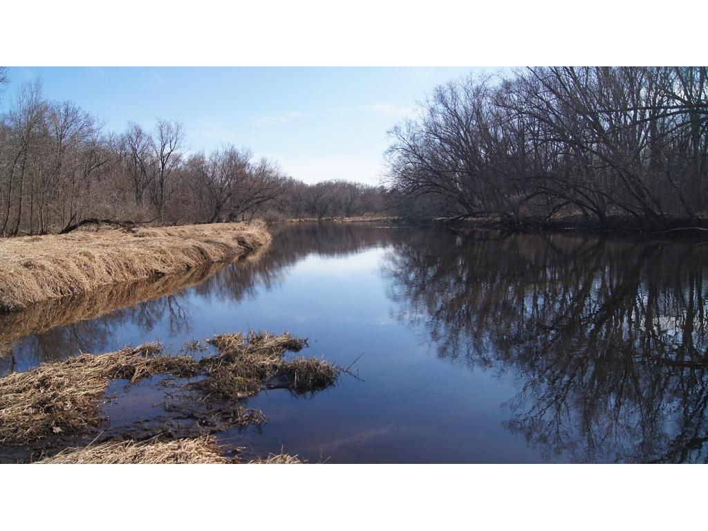 Hwy 25, Nelson Twp, WI 54756
