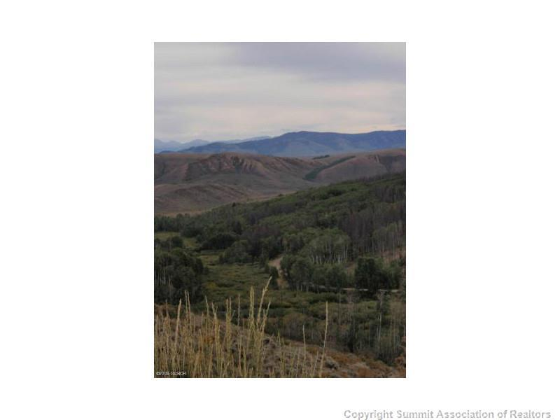 TBD Copper Creek Subdivision UNDEFINED, PARSHALL, CO 80468