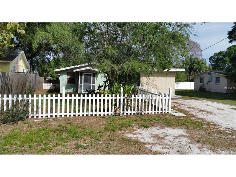 422 RIVER BOULEVARD S, NOKOMIS, FL 34275