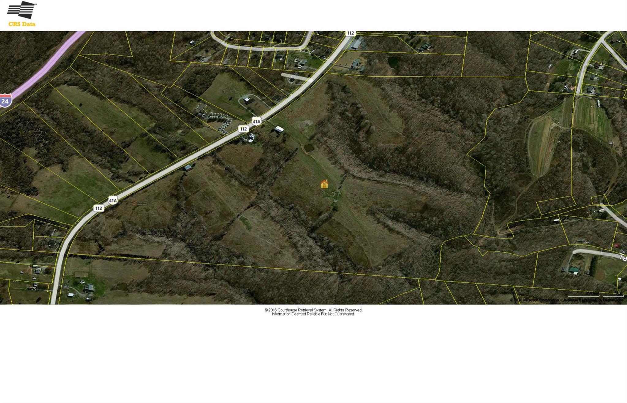 5575 Highway 41-A, Joelton, TN 37080