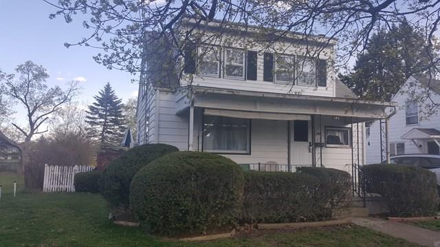245 Robert St, Elmira, NY 14904