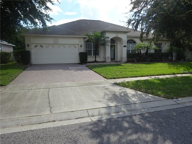 8218 GEMSTONE COURT, ORLANDO, FL 32836