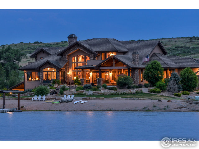 800 Doce Ln, Windsor, CO 80550
