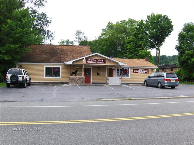 573 State Route 17m, Monroe, NY 10950