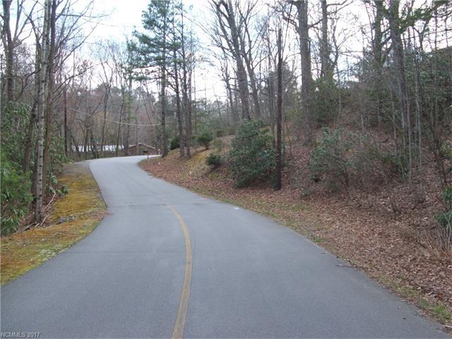 105 Pleasant Drive, Black Mountain, NC 28711