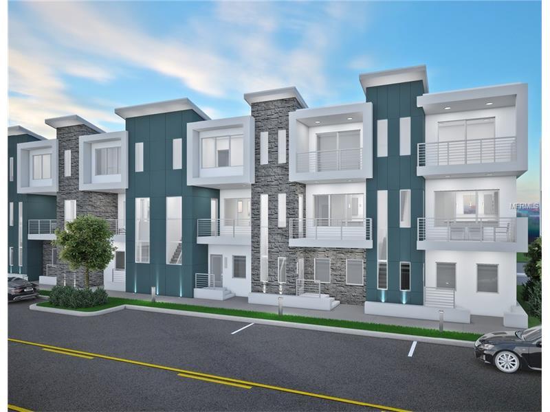 73 W GRANT STREET, ORLANDO, FL 32806