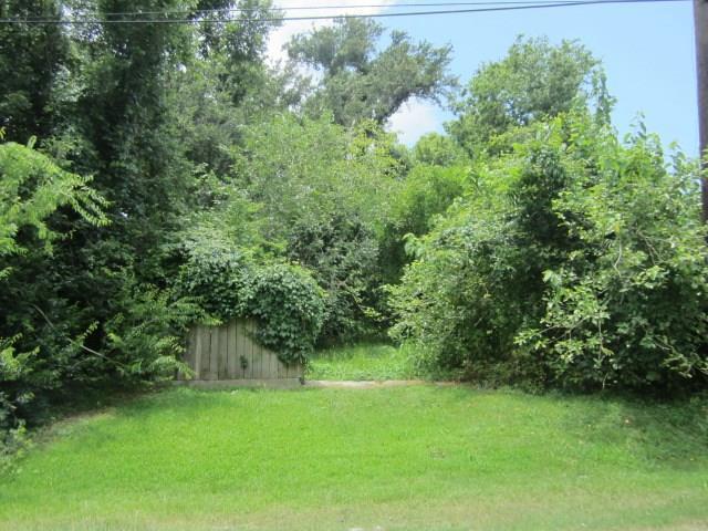BREVARD Avenue, New Orleans, LA 70127