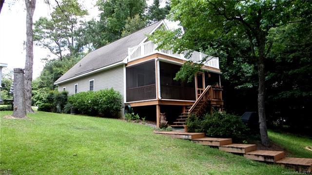 696 Springwood Drive 20, Mount Gilead, NC 27306