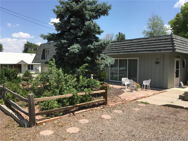 856 Lincoln Street, Wray, CO 80758