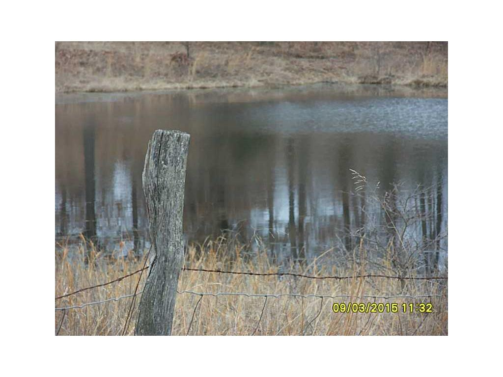 County Road 972 ., Alpena, AR 72611