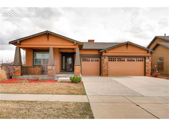 1153 Spectrum Loop, Colorado Springs, CO 80921
