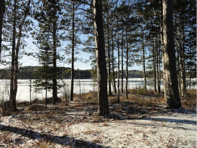 6461 Voyageurs Trail, Biwabik, MN 55708
