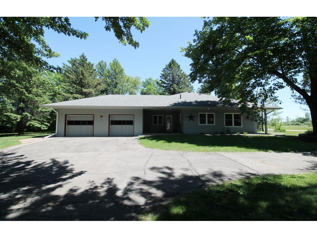 3192 County Road 180, Owatonna, MN 55060
