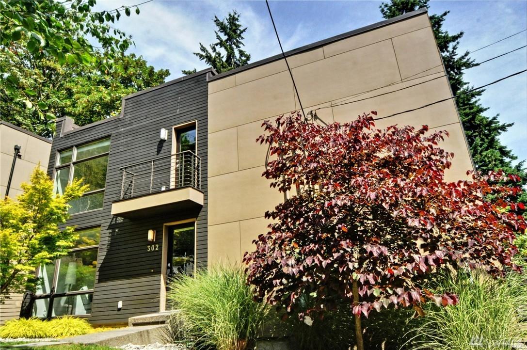 306 W Raye St, Seattle, WA 98119