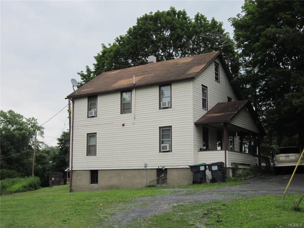 340 Maple Avenue, New Hampton, NY 10958