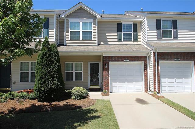 3556 Draycott Avenue 3556, Charlotte, NC 28213
