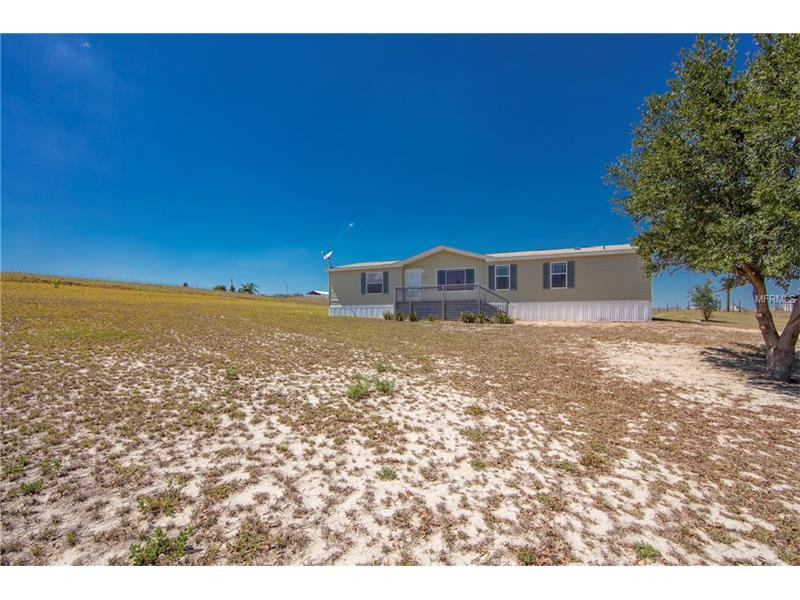 591 LIBBY ALICO ROAD, BABSON PARK, FL 33827