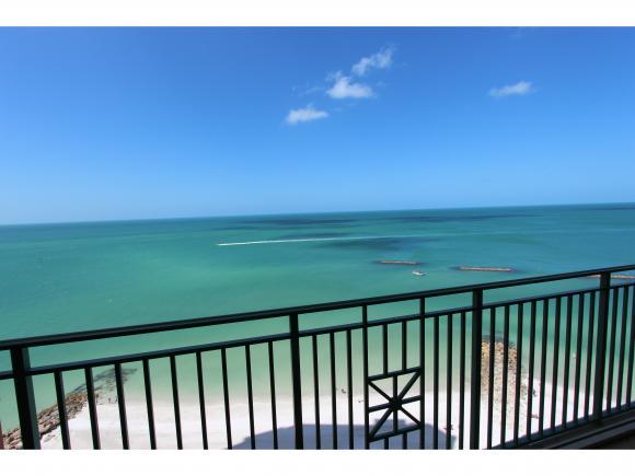 960 CAPE MARCO, MARCO ISLAND, FL 34145