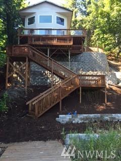 1701 Summit Lake Shore Rd NW, Olympia, WA 98502