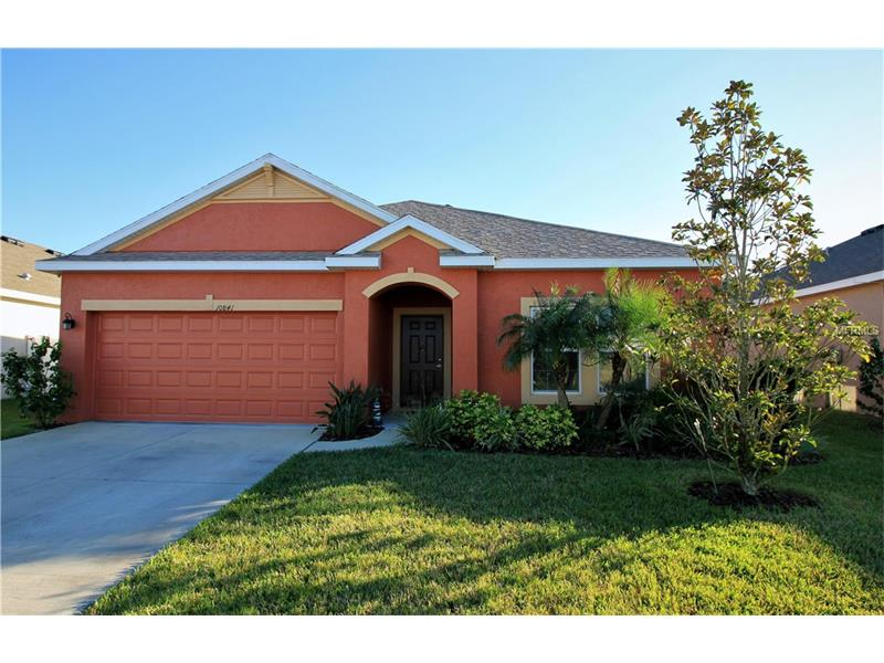 10841 79TH STREET E, PARRISH, FL 34219