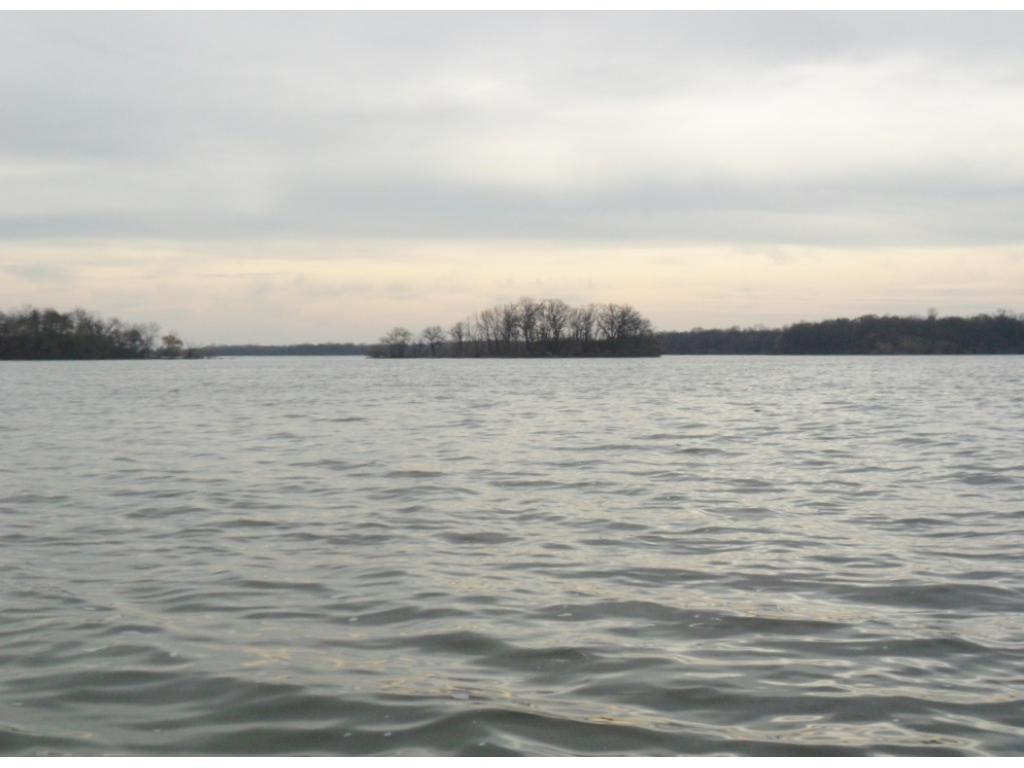 5483 Lake Elizabeth Lane, Atwater, MN 56209