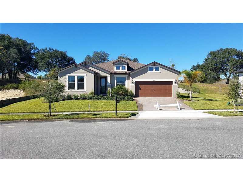 30319 Welara, Other City - In The State Of Florida, FL 32757
