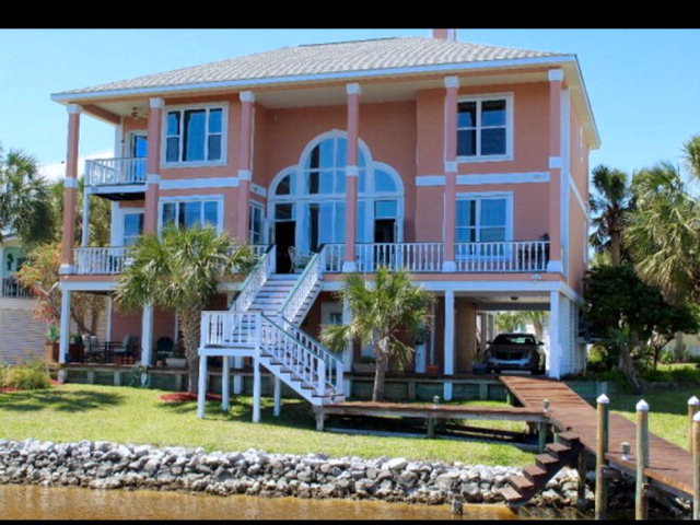 4148 Harbor Road, Orange Beach, AL 36561