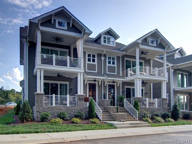 1145 San Michele Place 88, Davidson, NC 28036