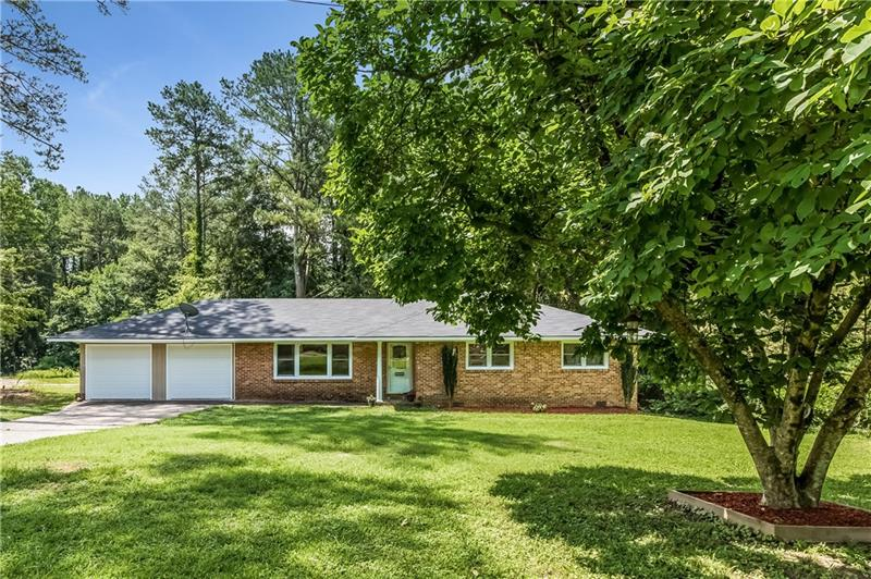 1365 Old Alabama Road, Mableton, GA 30126
