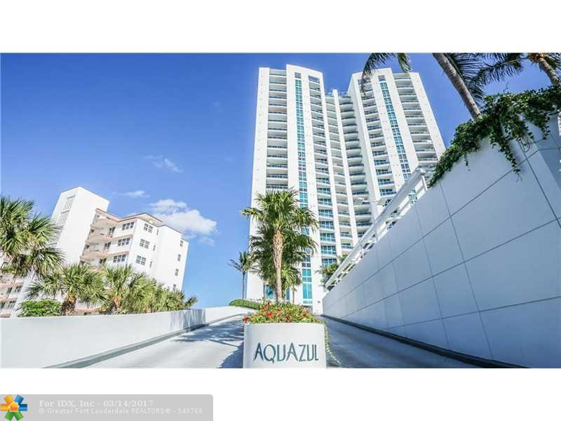 1600 S Ocean Blvd 604, Lauderdale By The Sea, FL 33062