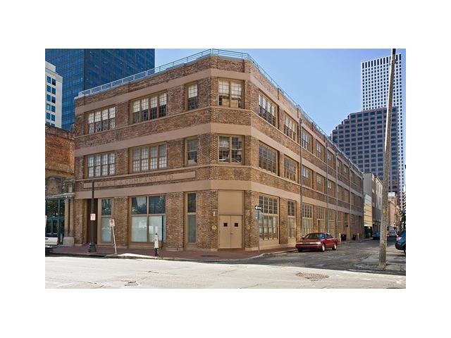 410 NATCHEZ Street 1, New Orleans, LA 70130