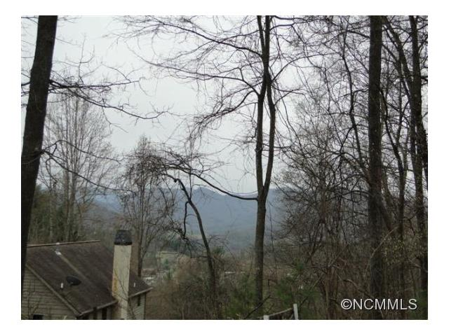 Shepherd Way, Burnsville, NC 28714