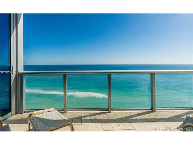 17001 COLLINS AV 2401, Sunny Isles Beach, FL 33160