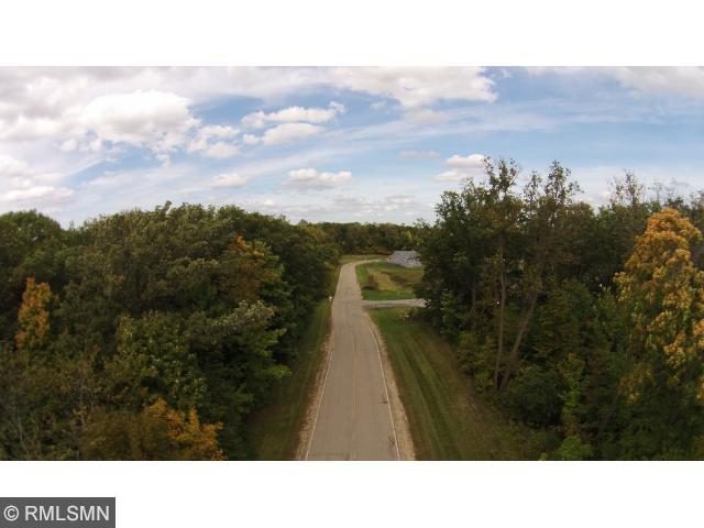 Lt 4 Blk 1 Ivory Avenue NW, Annandale, MN 55302