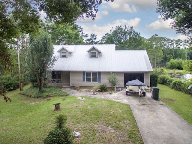 9751 Wolf Creek Ridge, Elberta, AL 36530