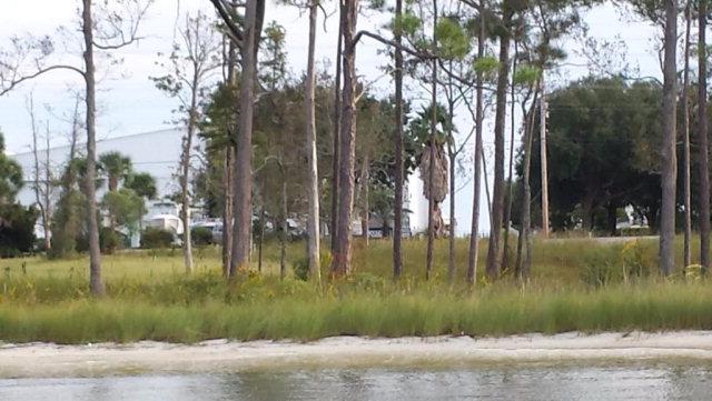 27851 Canal Road, Orange Beach, AL 36561