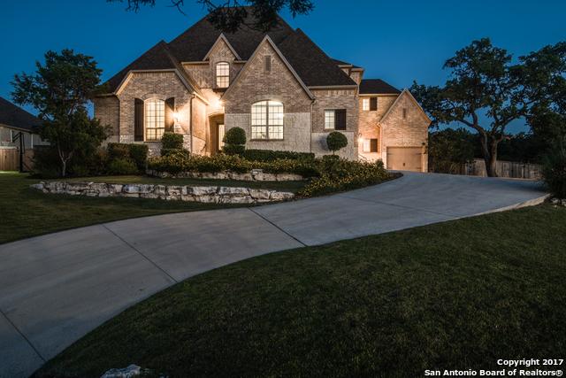 1622 WILD PEAK, San Antonio, TX 78258