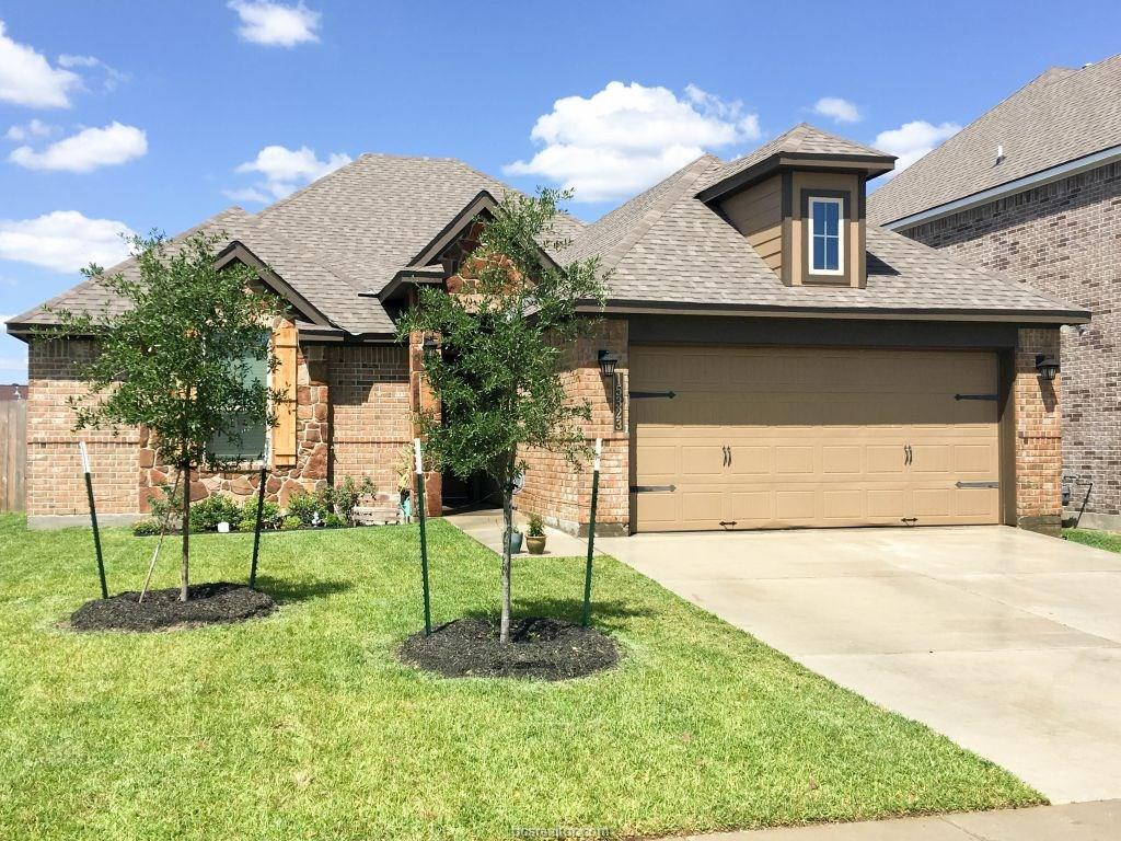 15323 Still Water Meadow Lane, College Station, TX 77845