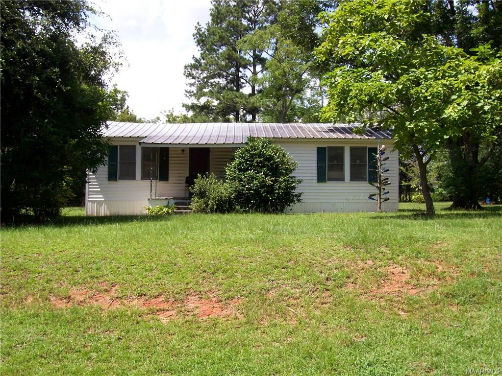 6922 Forest Home Road, Forest Home, AL 36030